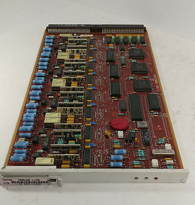 1 NEW AT&T TN742 ANALOG LINE CIRCUIT BOARD ***MAKE OFFER***