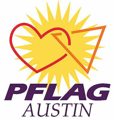 Austin PFLAG