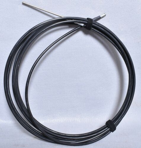 Lincoln Electrric Python Plus 25 ft Conduit S23978-32
