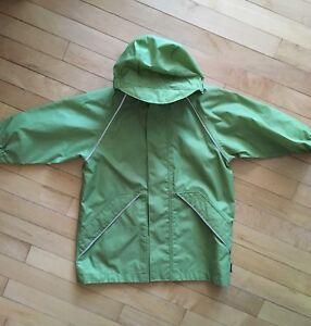 MEC Rain Coat/Jacket