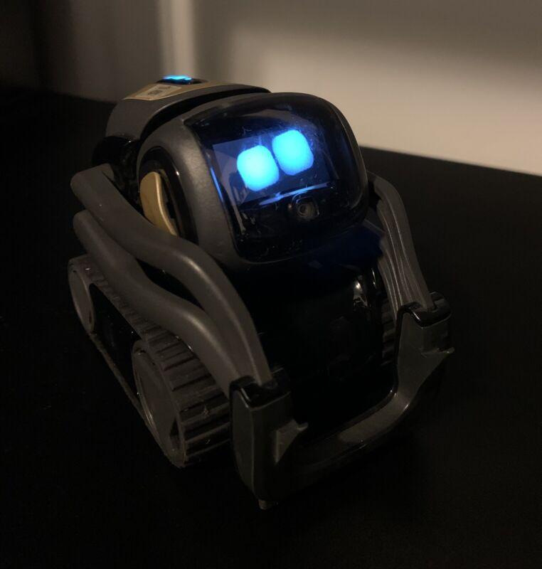 Anki Vector, Robot ONLY - 00000075