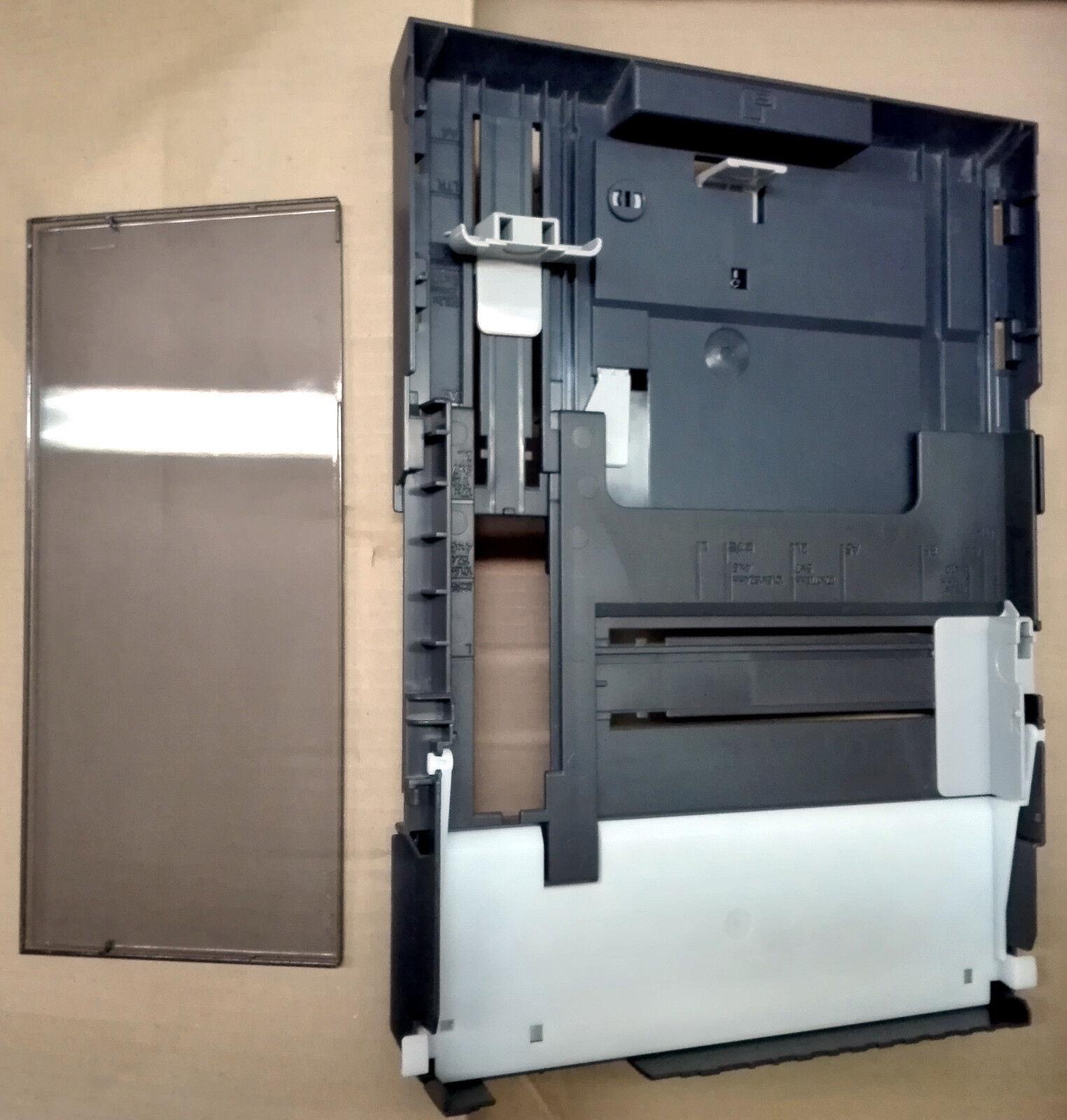 Vassoi vassoio carta feeder stampante per Canon Pixma iP4300 A1180 T3-2