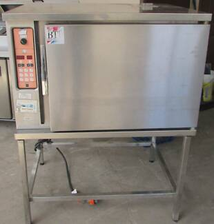CONVECTION OVEN/COMBI/KITCHEN EQUIPMENT/CATERING EQUIPMENT Sydney City Inner Sydney Preview