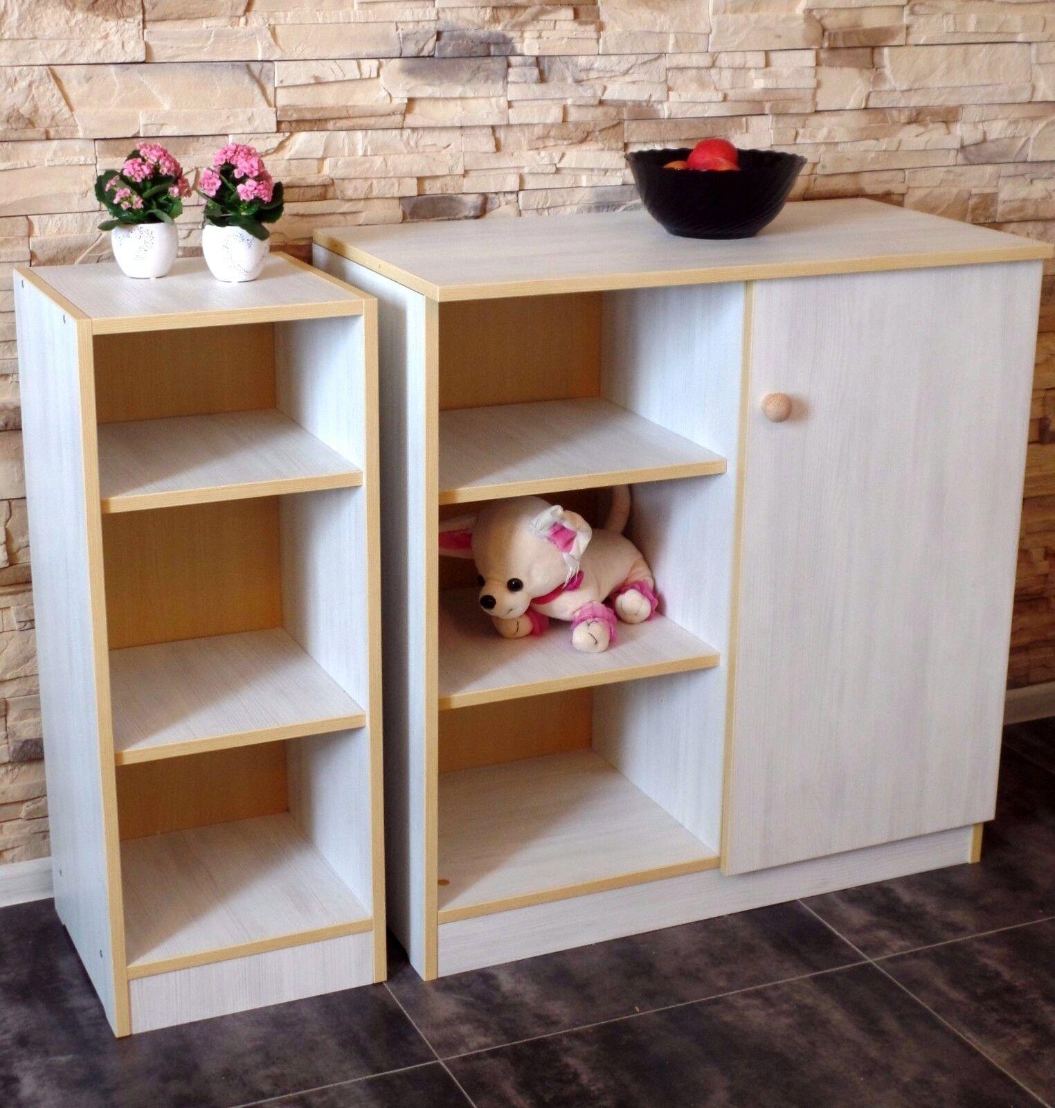 kinderbett jugendbett 100x200 kojenbett funktionsbett. Black Bedroom Furniture Sets. Home Design Ideas