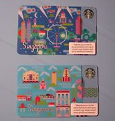 Starbucks Hawaii Hula Card