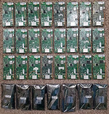 Alarm Com 600 1048 Xt Zx Vz 3G Cdma Module For Simon Xt Xti Zwave Verizon