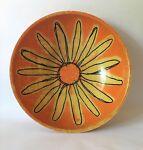 Prairie Sunflower MidCentury Modern