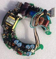"Sensormatic""   Camera & Video Systems"