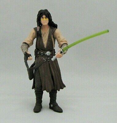 Star Wars Legacy #13 Republic Comic Pack #82 QUINLAN VOS Jedi Master Loose 2008