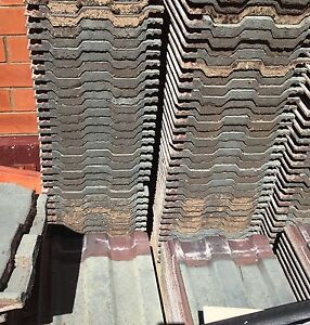 Roof Tiles Monier Gumtree Australia Free Local Classifieds