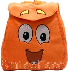 Diego-Plush-Backpack-Dora-the-Explorer-Rescue-Pack-Toddler-Boys-Preschool-Bag