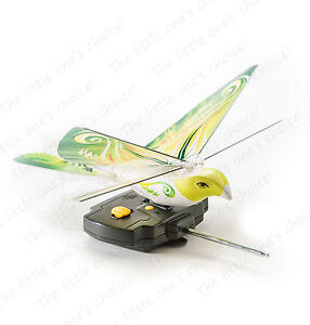 remote control flying bird with Flying Bird Toy on Unmanned aerial vehicle as well Flying Bird Toy further 107860 Texans Really Stupid also Baby Bird Syndrome also ATAC.