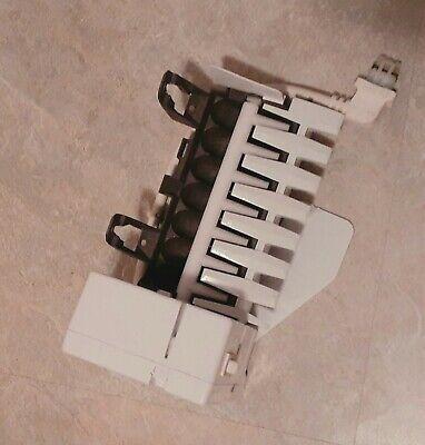 OEM GE Refrigerator Ice Maker  WR30X10044 WR30X10093