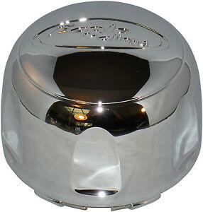 American Eagle Alloys Wheel Rim Center Cap Acc 3169 06