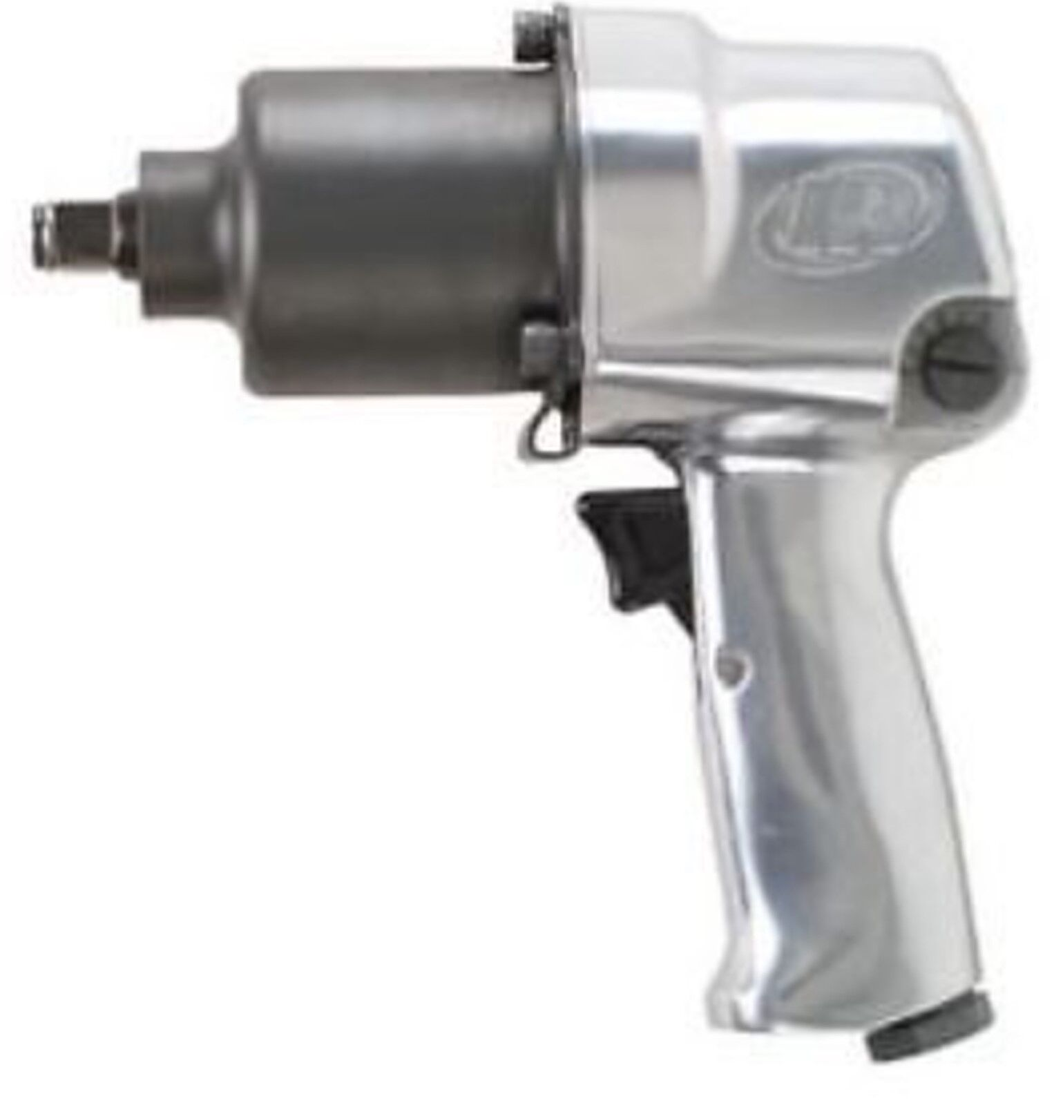"""IR 244A  1/2"""" Super Duty Air Impact Wrench"""