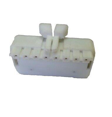 tronic Spark Control Module Knock Sensor 95 Cavalier Sunfire (Electronic Spark Control)