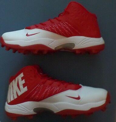 cd5dbcb4a850ff Vintage Football Shoes - 4 - Trainers4Me