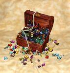 Embers Treasures