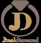 Jinaldiamond