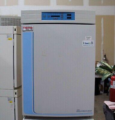 Thermo Scientific Forma Series Ii Water Jacket Co2 Incubator 3110