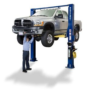 Ben Pearson Car Lift  Lb Parts