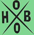Hobo Designs Australia