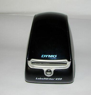 Dymo Labelwriter 450 Label Thermal Printer