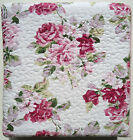 Shabby Chic Coverlets