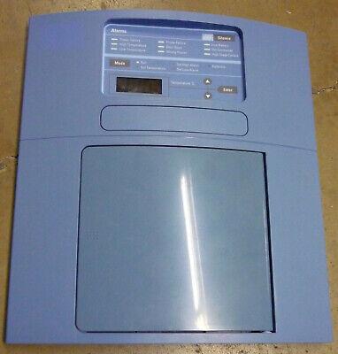 Thermo Scientific Forma 900 Series Model 990 Control Panel