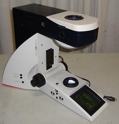 Leica Dm5000 Dm5000b Laboratory Microscope