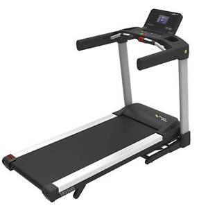 Brand New Commercial Treadmill - 4.0CHP Motor