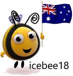 icebee18