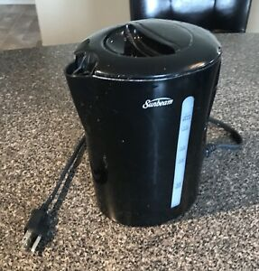 Sunbeam Electric Kettle