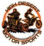 highdesertmotorsports541