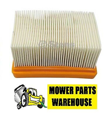 DOLMAR MAKITA WACKER AIR FILTER 395 173 010 0213552 395 173 011 CONCRETE SAW for sale  White House