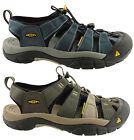 KEEN Synthetic Shoes for Men