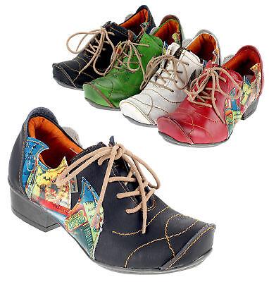 Tma Schuhe Damen 38 Vergleich Test +++ Tma Schuhe Damen 38