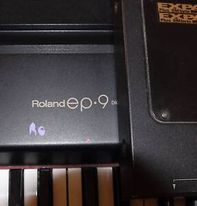 Roland Digital PIano Padstow Bankstown Area Preview