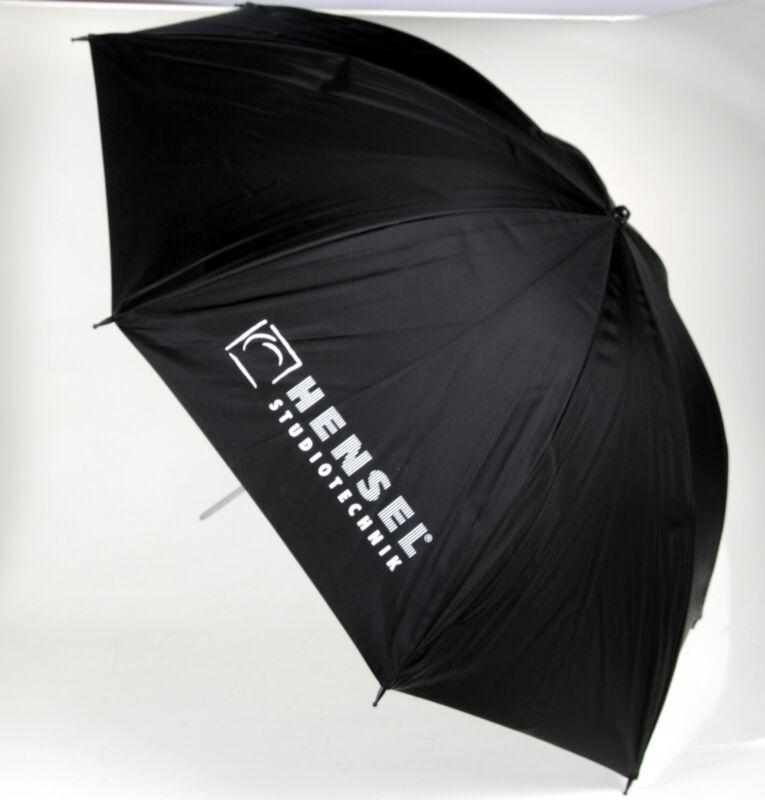 Hensel+Economy+80cms+Umbrella+Flash+Softbox+for+studio+lighting+%2ASALE%2A