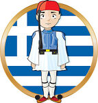 Mr Greek Imports