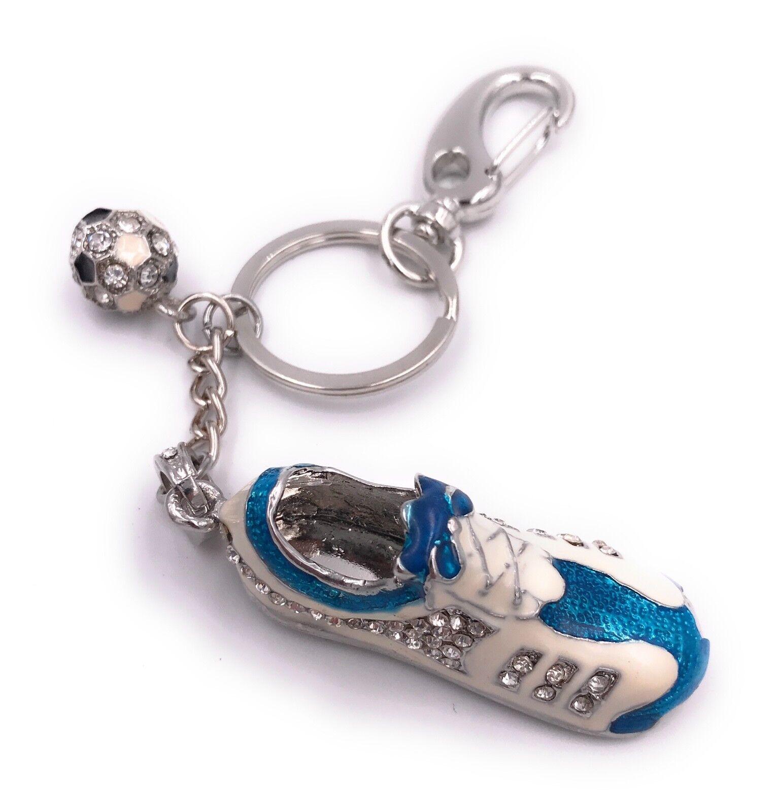 Fußball Schuh Sport Blau USB Stick 8GB 16GB 32GB USB 2.0