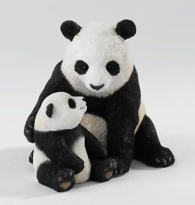 Country-Artistst-Natural-World-Panda-Cub-NEW-IN-BOX-14291