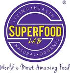 superfoodlab