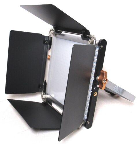 NEEWER 2.4G 480 LED Video Light Dimmable DC 12-15V NL480-2.4G