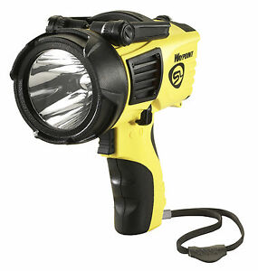 12 Volt Corded Spotlight Ebay