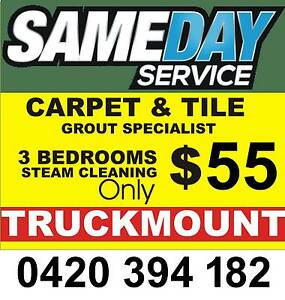 Melbourne North West Carpet Steam Cleaning Melton Melton Area Preview