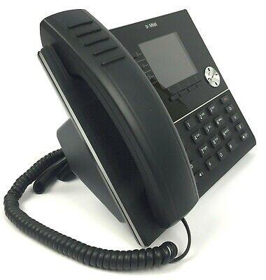 Mitel Mivoice 6920 Ip Voip Business Desktop Phone 50008311