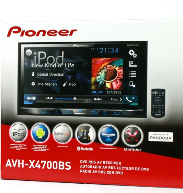 TOYOTA Car Radio Wiring Connector besides Pioneer Super Tuner Iii Wiring Diagram Lefuro   With 3d together with Pioneer Diagram Wiring X1700s together with Wiring Diagram Pioneer Deh 15ub Diagram Download Free 2 besides Pioneer Deh P4000ub Wiring Diagram. on pioneer avh wiring diagram 1600