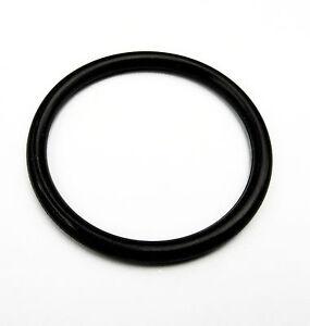 20-juntas-toricas-Anillos-de-sellado-35-mm-Seccion-cruzada-3-3771-NBR-70