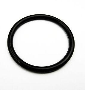 10-O-ring-Anelli-guarnizione-di-tenuta-25-mm-Spessore-2-3771-NBR-70
